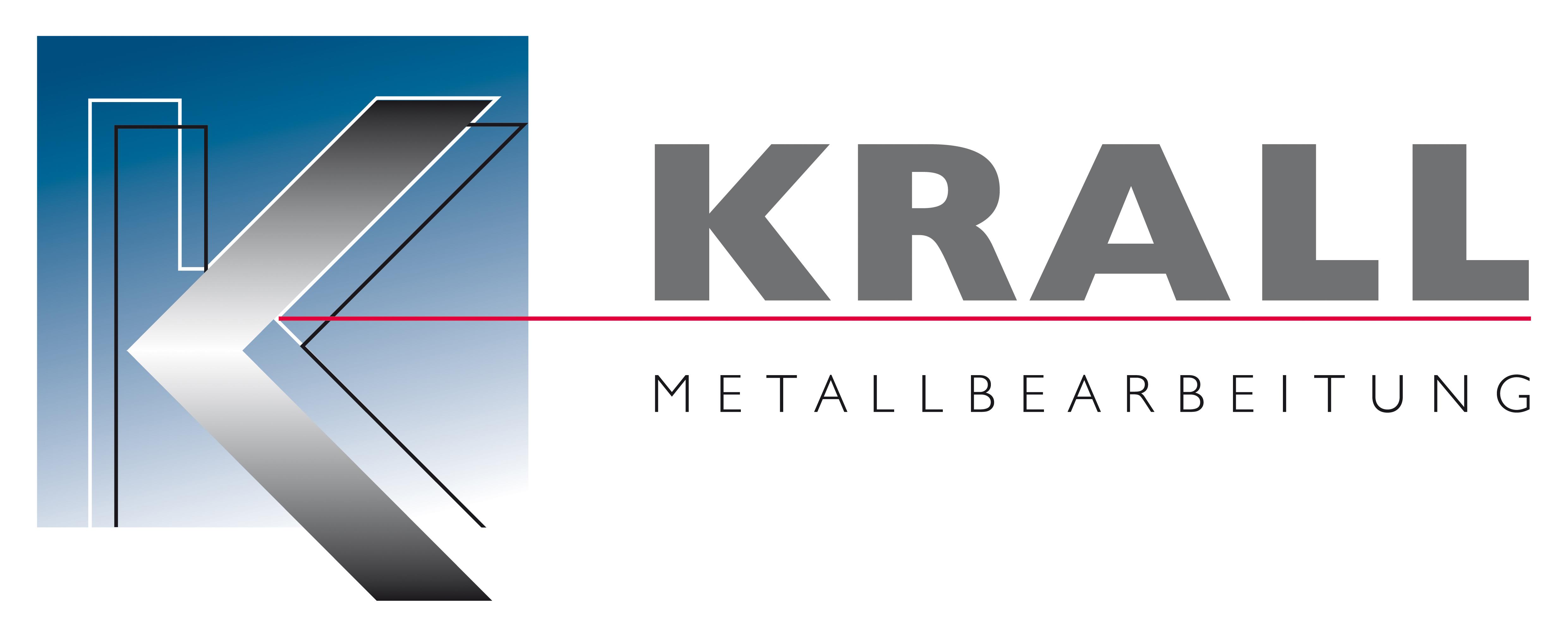 Krall Metallbearbeitung